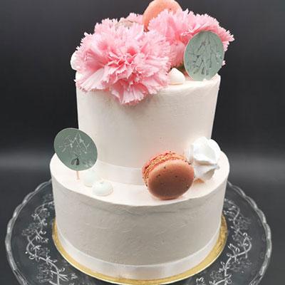 layercake-fleurs