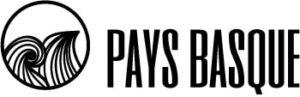 logo-paysbasque
